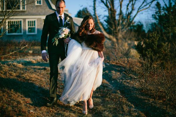 Cape Cod Wedding Band 62 Nice Cape Cod Winter Wedding
