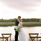 Charleston Wedding Inspiration 10