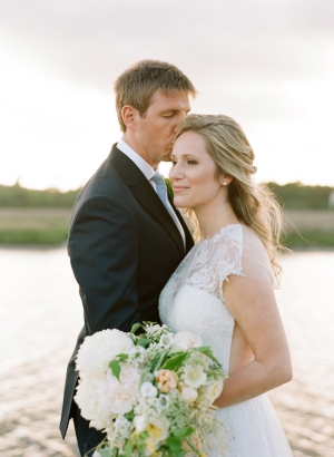 Charleston Wedding Inspiration 12