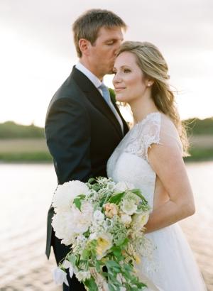 Charleston Wedding Inspiration 13