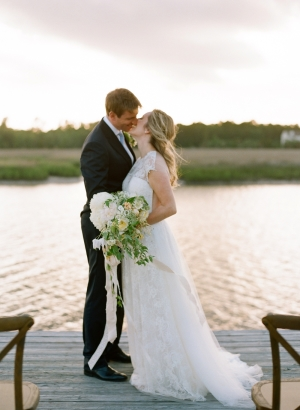 Charleston Wedding Inspiration 14