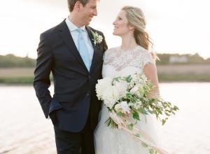 Charleston Wedding Inspiration 15
