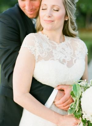 Charleston Wedding Inspiration 17