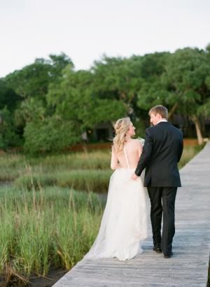 Charleston Wedding Inspiration 20