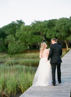 Charleston Wedding Inspiration 21