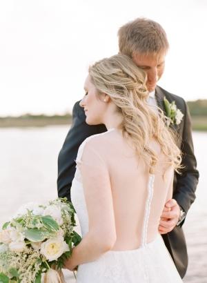 Charleston Wedding Inspiration 23