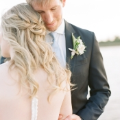 Charleston Wedding Inspiration 24
