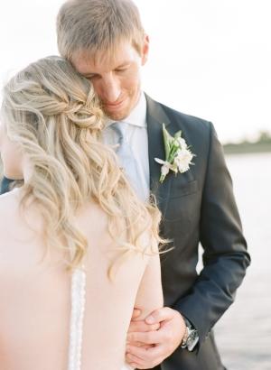 Charleston Wedding Inspiration 24
