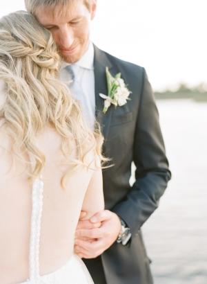 Charleston Wedding Inspiration 25