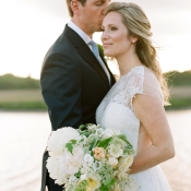 Charleston Wedding Inspiration 26