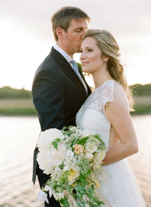 Charleston Wedding Inspiration 26