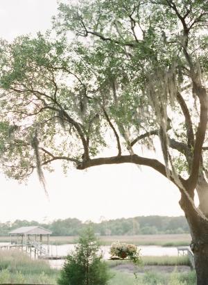 Charleston Wedding Inspiration 7