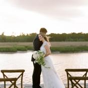 Charleston Wedding Inspiration 9