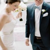 Classic Nashville Wedding Jenna Henderson 12