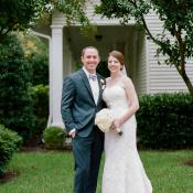 Classic Nashville Wedding Jenna Henderson 15