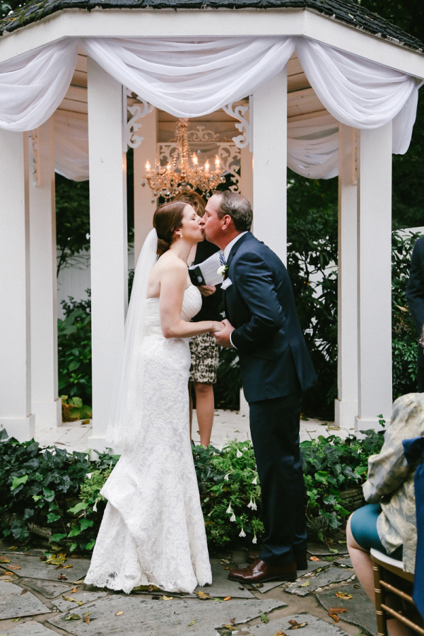 Classic Nashville Wedding Jenna Henderson 19