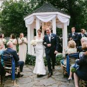 Classic Nashville Wedding Jenna Henderson 20