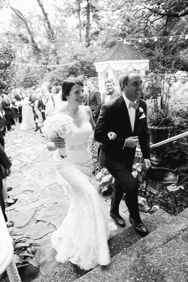 Classic Nashville Wedding Jenna Henderson 21
