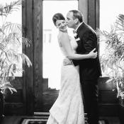 Classic Nashville Wedding Jenna Henderson 22
