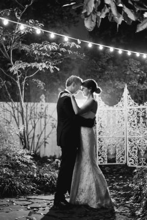 Classic Nashville Wedding Jenna Henderson 23