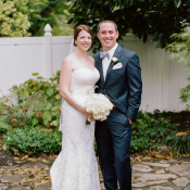 Classic Nashville Wedding Jenna Henderson 6