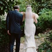 Classic Nashville Wedding Jenna Henderson 7