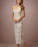 Corinthia Gown