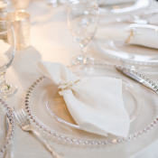 Ivory and White Reception