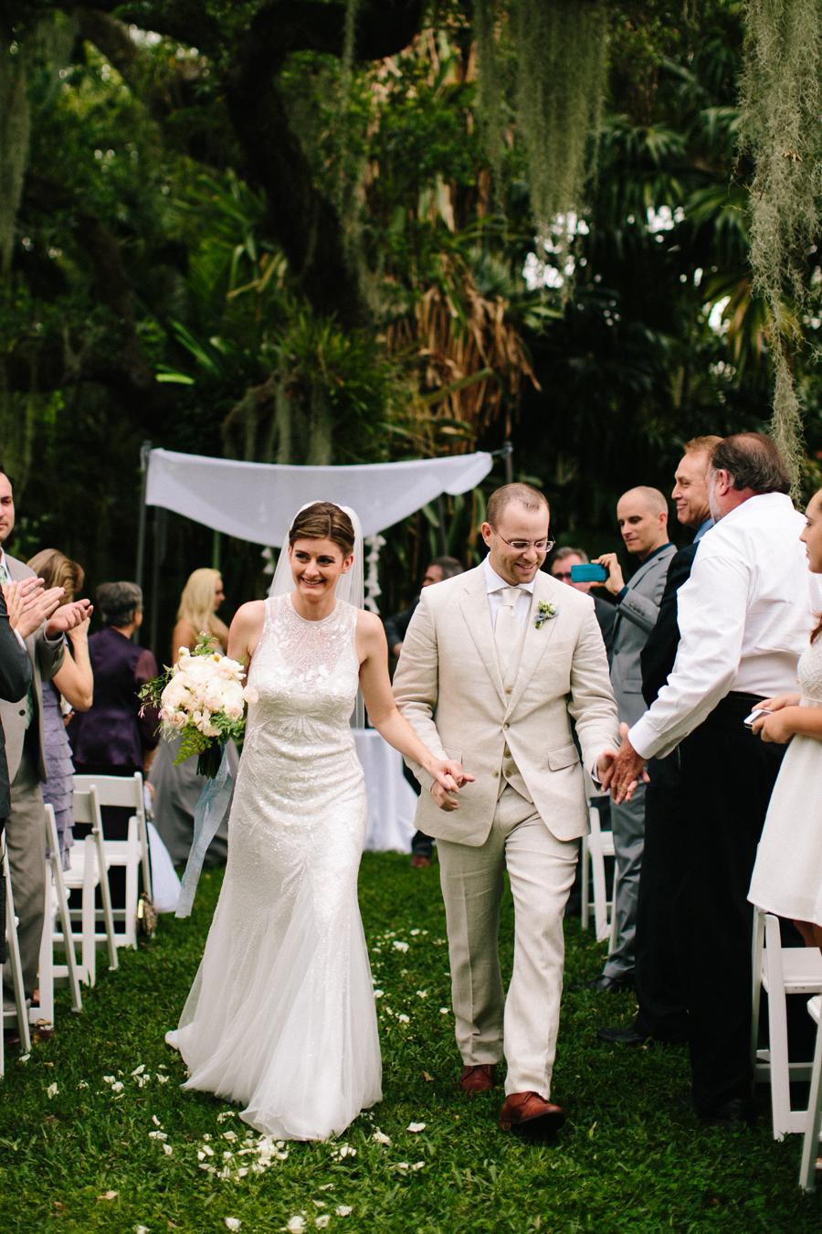 Boston Wedding Band Showcase 95 Fresh Miami Wedding The Kampong