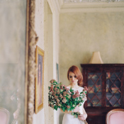 New Orleans Wedding Inspiration 15
