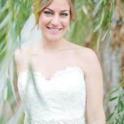 St Louis Piper Palm House Wedding 17
