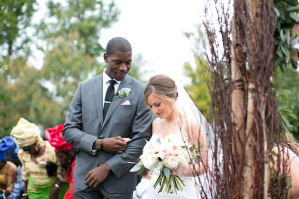 St Louis Piper Palm House Wedding 5