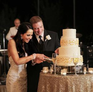 St Regis Deer Valley Wedding 13