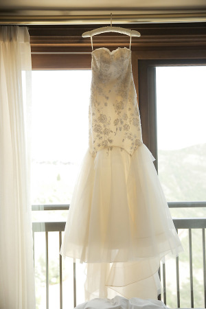 St Regis Deer Valley Wedding 2