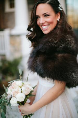 Winter Bride 2