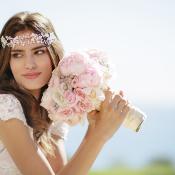 Brides Hairpins 14