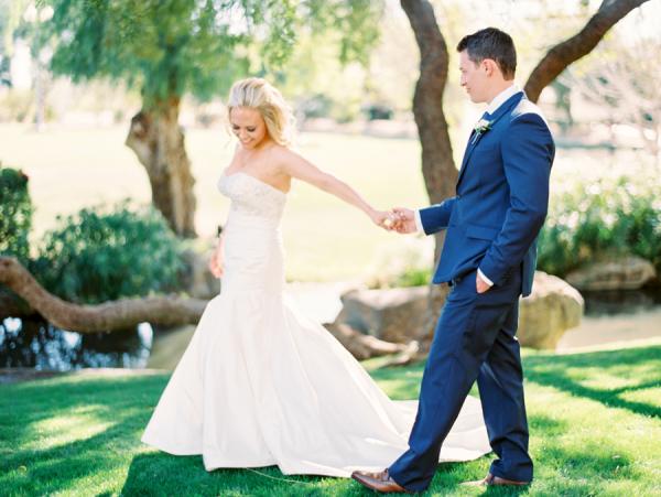 Fairmont Scottsdale Wedding Brushfire Photography 10