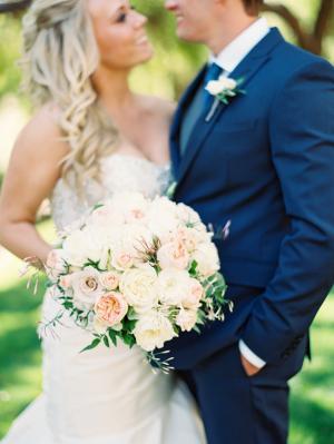 Fairmont Scottsdale Wedding Brushfire Photography 11