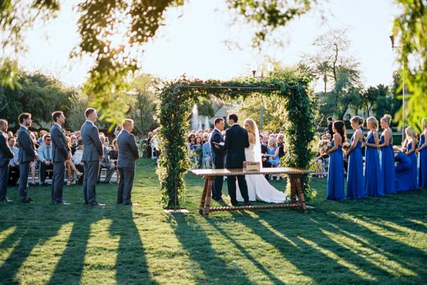 Fairmont Scottsdale Wedding Brushfire Photography 14