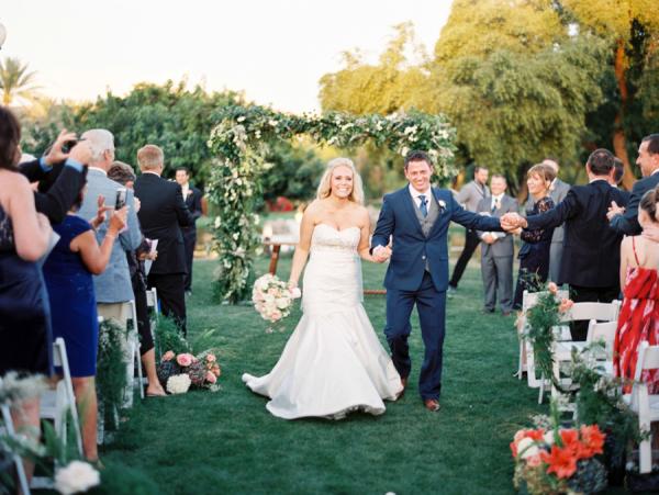 Fairmont Scottsdale Wedding Brushfire Photography 20