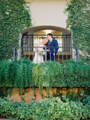 Fairmont Scottsdale Wedding Brushfire Photography 4