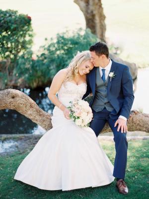 Fairmont Scottsdale Wedding Brushfire Photography 5