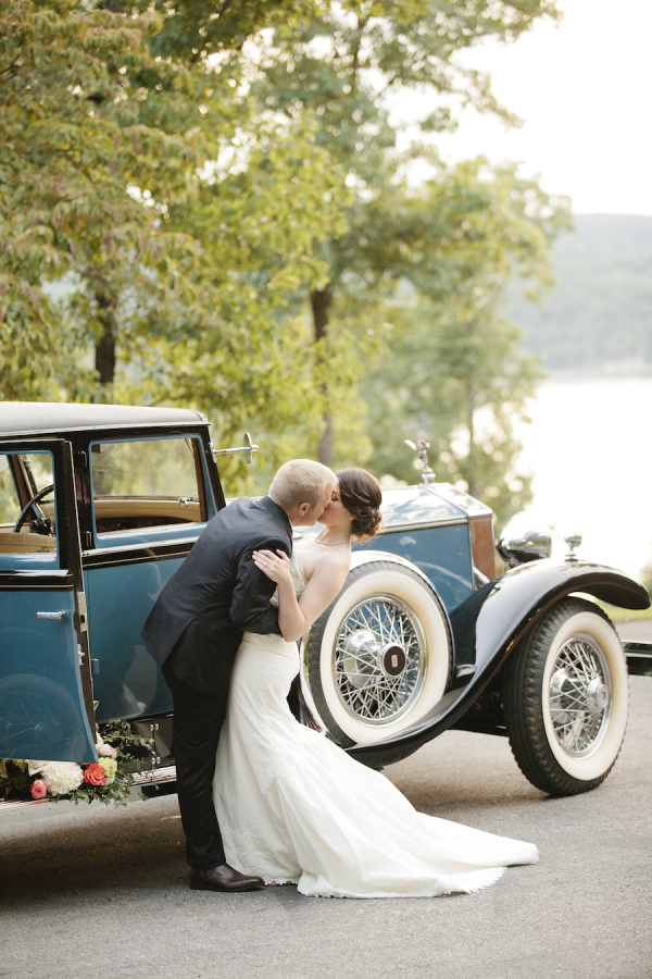 Missouri Wedding Abby Mitchell Events 12