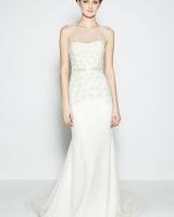 Nicole Miller Rosie Bridal Gown