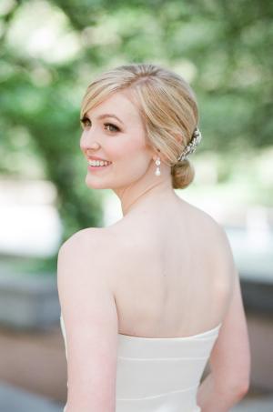 Chicago Wedding Tamara Gruner