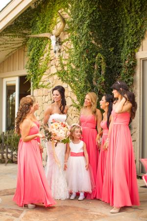 Cherie fuhrman wedding