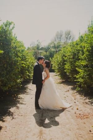 Hartley Botanica Wedding Sloan Photographers 3