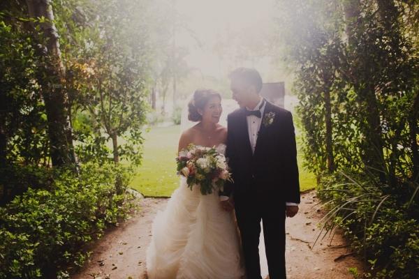 Hartley Botanica Wedding Sloan Photographers 8