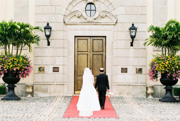 Oheka Castle Wedding Alexis June Weddings