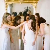 Santa Barbara Wedding Diana Marie Photography 16